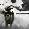 Couverture de l'album Dead End Kings (Deluxe Edition)