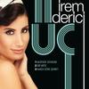 Cover of the album Üç - Single