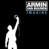 Cover of the album Imagine