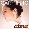 Couverture de l'album Alma