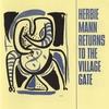 Couverture de l'album Herbie Mann Returns to the Village Gate
