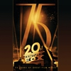 Cover of the album 20th Century Fox: 75 Years Of Great Film Music