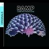 Cover of the album Come Into Knowledge