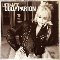 Cover of the track Ultimate Dolly Parton