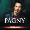 Cover of the album Master série : Florent Pagny