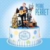 Cover of the album L'Âge de Pierre