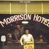 Cover of the album Morrison Hotel