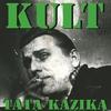 Couverture de l'album Tata Kazika
