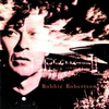 Cover of the album Robbie Robertson