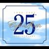 Couverture de l'album Café del Mar: 25th Anniversary 1980-2005