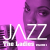 Cover of the album Jazz: The Ladies, Vol. 1