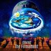 Couverture de l'album The Firmament