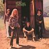 Couverture de l'album A Group Called Smith
