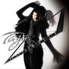 Couverture de l'album The Shadow Self