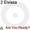 Cover of the album Are You Ready