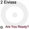 Couverture de l'album Are You Ready