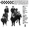 Cover of the album The Specials (Remastered)