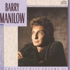 Cover of the album Barry Manilow: Greatest Hits, Vol. 3