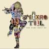 Couverture de l'album The Very Best of Jethro Tull