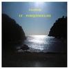 Couverture de l'album Le porquerollais