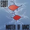 Couverture de l'album Master of Dance