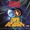 Couverture de l'album Fear of a Black Planet