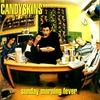 Cover of the album Sunday Morning Fever