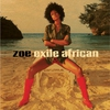 Cover of the album Exile African