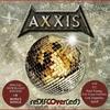 Couverture de l'album ReDISCOver(ed) [Bonus Edition]