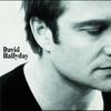 Couverture de l'album David Hallyday