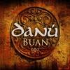 Couverture de l'album Buan