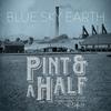 Cover of the album Blue Sky Earth