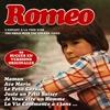 Cover of the album Le Meilleur de Roméo