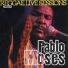 Cover of the album Reggae Live Sessions, Volume 4