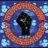 Couverture de l'album Resistance