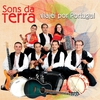 Cover of the album Viajei por Portugal