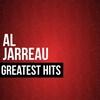 Couverture de l'album Al Jarreau Greatest Hits