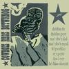 Cover of the album Dyddiau Du, Dyddiau Gwyn