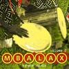 Couverture de l'album Mbalax, Vol. 2