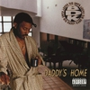 Cover of the album Daddy's Home