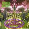 Cover of the album Domination