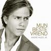 Cover of the album Mijn Beste Vriend