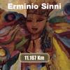 Couverture de l'album 11.167 Km