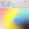 Couverture de l'album Aura