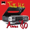 Couverture de l'album Collection: Tutto hits anni '80