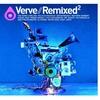 Cover of the album Verve//Unmixed³
