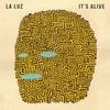 Cover of the album It's Alive