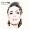 Couverture de l'album Face the Music