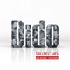 Cover of the album Greatest Hits (Deluxe)