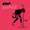 Couverture de l'album Import